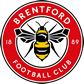 Brentford Football Club / BFC