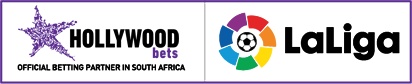 Hollywoodbets Spanish La Liga